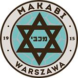 Makkabi Warszawa