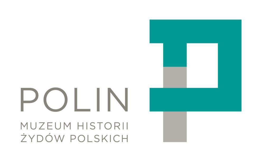 polin_mhzp_logo