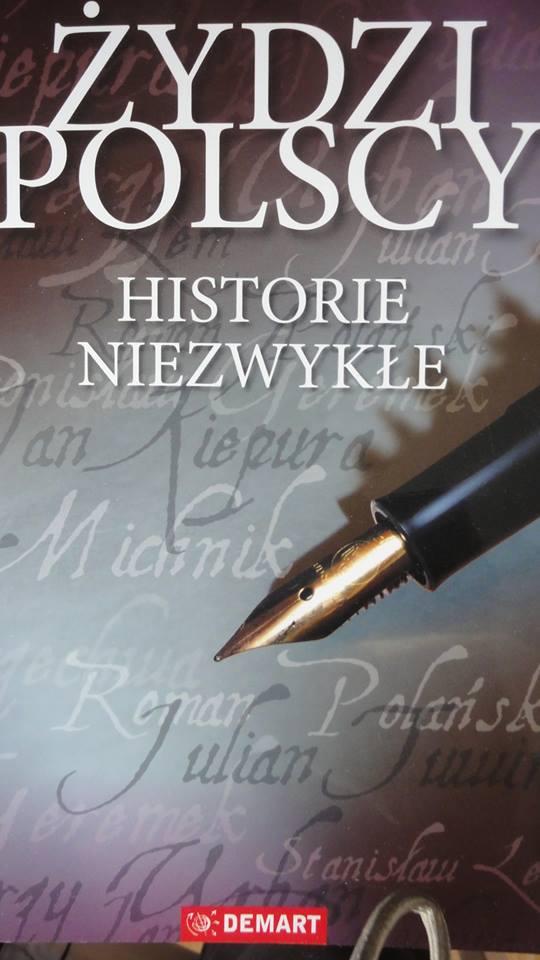 Zydzis polscy