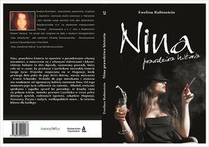 Nina ksiazka