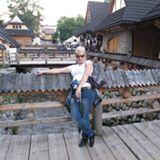 Beata Kokosza