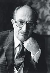 jozef lewandowski