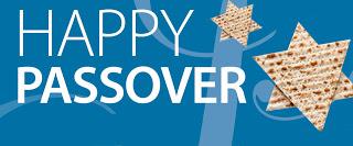 happy-passover-2013-966