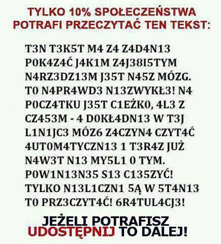 1545938_712212858799818_241576435_n