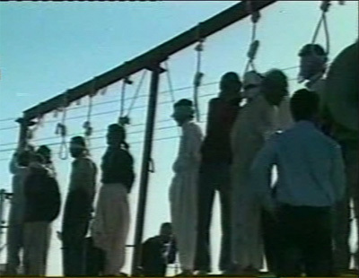 iran_public_hanging_2_s