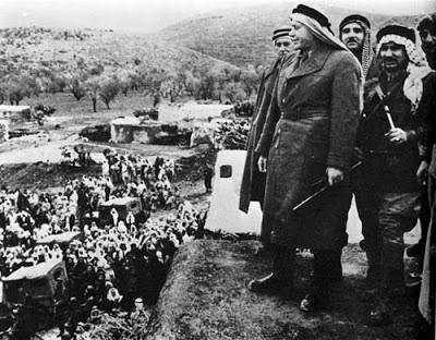 1948_March_Qawukji_returns_w_ALA__near_Hebron__s