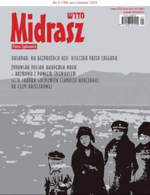 Midrasz