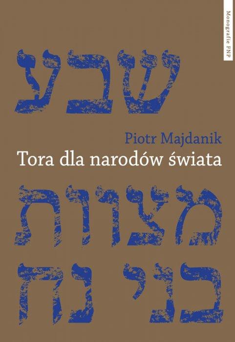 Tora_dla_narodow_swiata_m