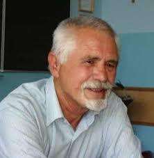 andrzej koraszewski