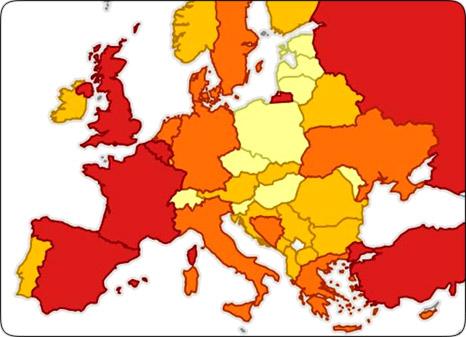 multi-kulti-efekt-mapa-466