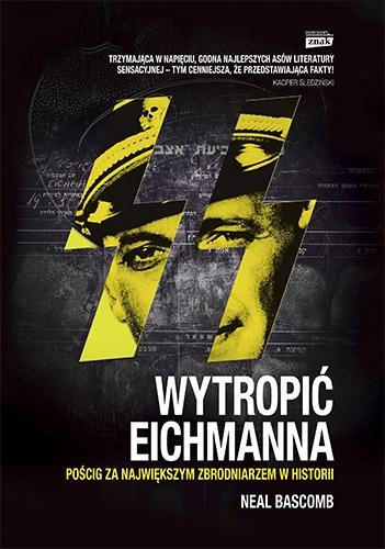 Bascomb_Wytropic-Eichmanna_2015_500pcx