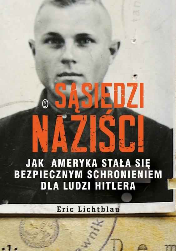 126507-sasiedzi-nazisci-eric-lichtblau-1