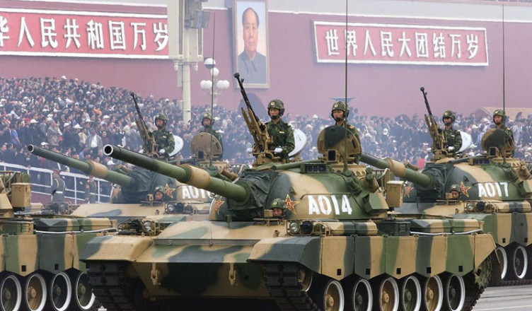 defilada-armii-chinskiej-752x440