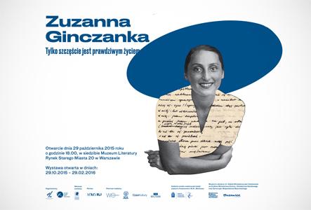 ML_Ginczanka_www