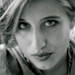 monika andruszewska