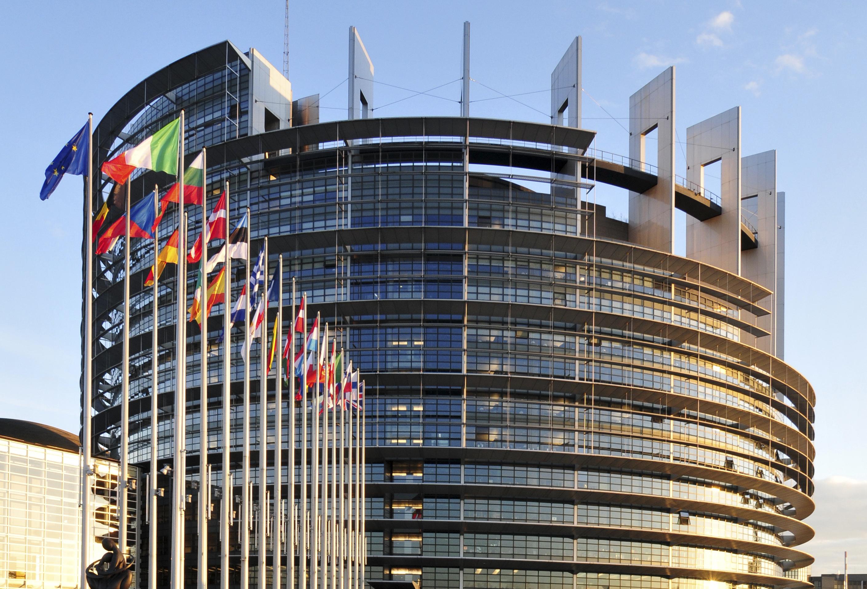 Parlement-européen-Strasbourg-RalfR-046