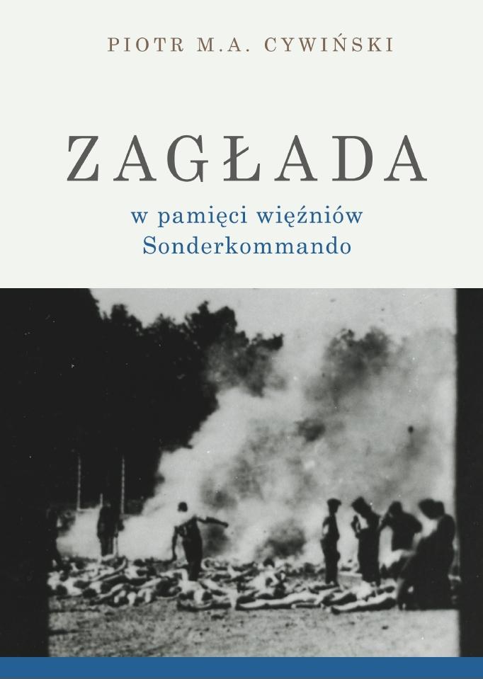 sonderkommando_1