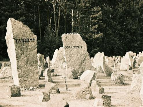 treblinka_ostrowiec_i_inne_fot_wojtek_mazan