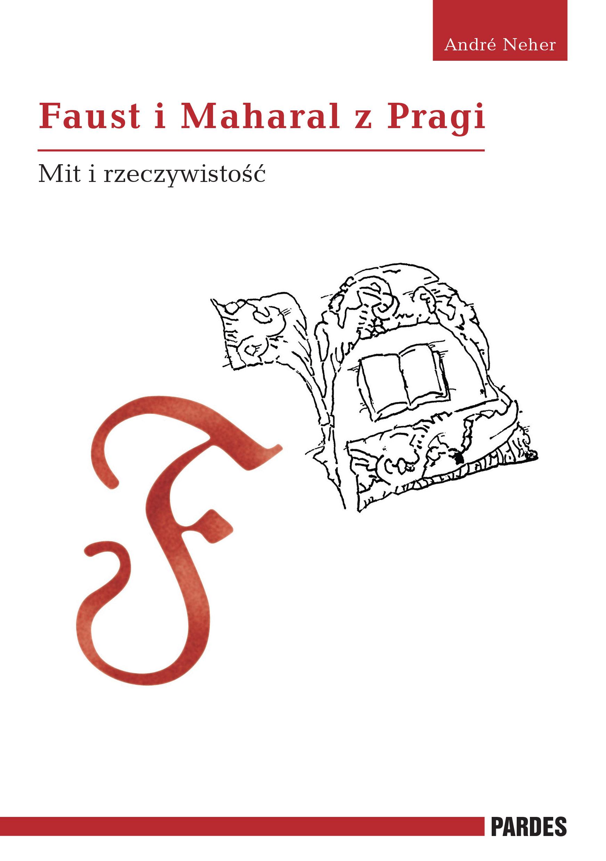 Faust-okl_cala-1