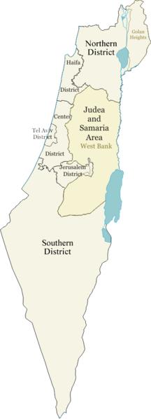 israel_districts_lg