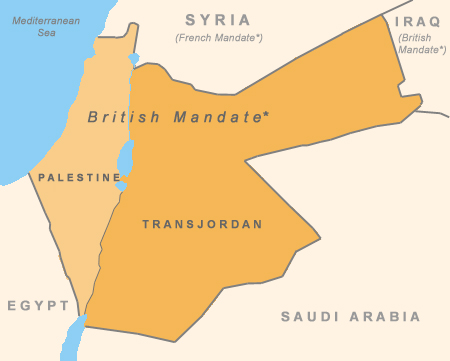 the-borders-of-british-mandate-palestine-before-and-after-the-creation-of-transjordan