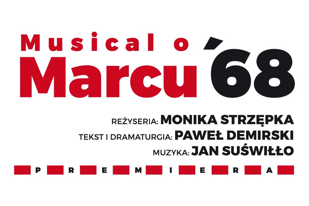 musical_o_marcu_68_proj.michal_szperling