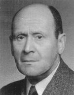 Józef_Lustgarten