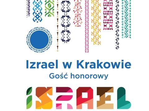 izrael-w-krakwie