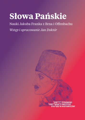 slowa-panskie-klechta-1