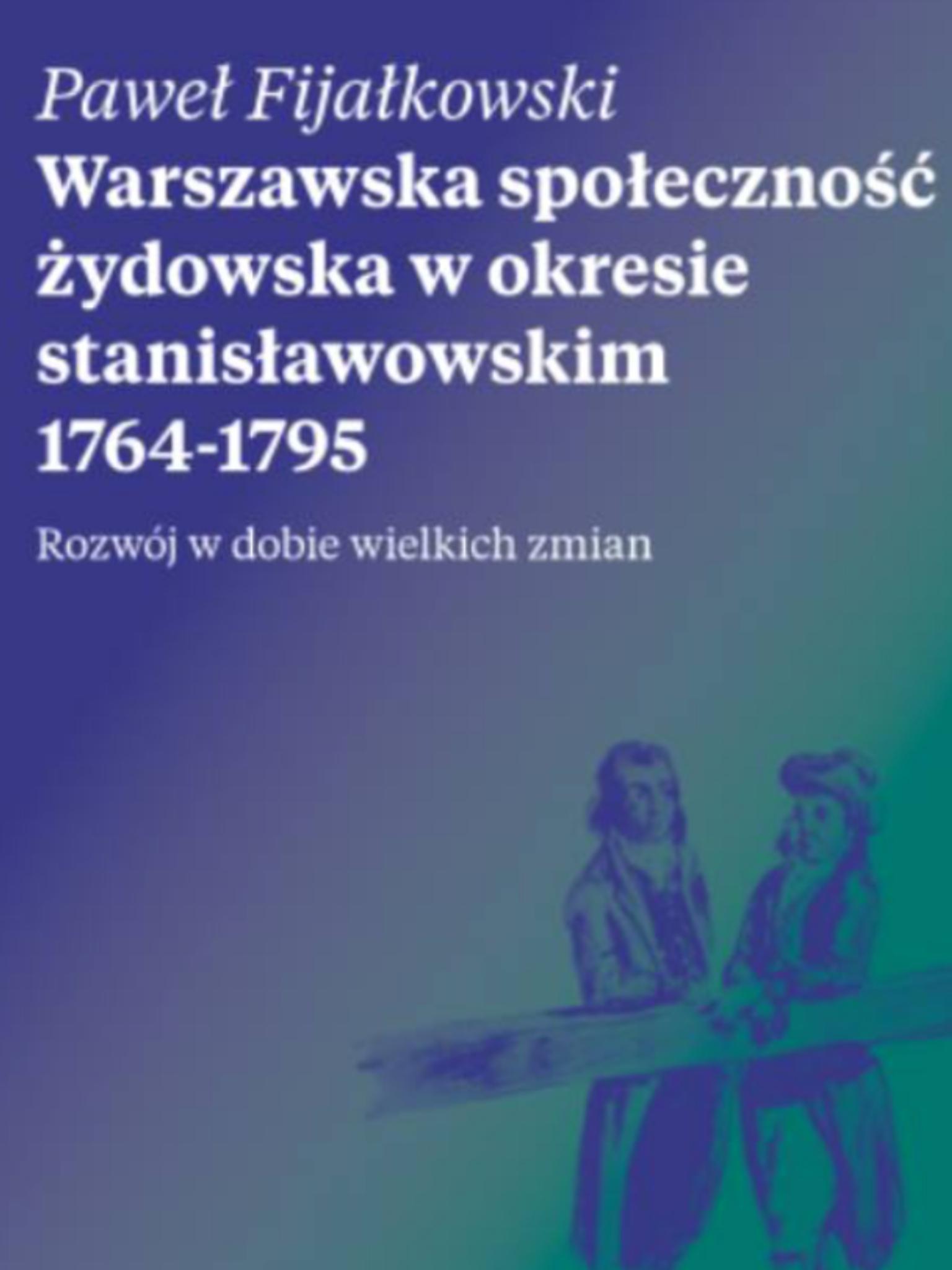 warszawska-spolecznosc